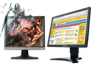 monitor-300x210