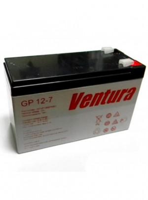 Ventura GP12-7